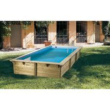petite piscine enterree piscine piscine hors sol gonflable tubulaire leroy merlin