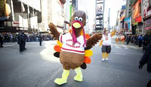 butterball turkey hotline is taken by late show stephen colbert