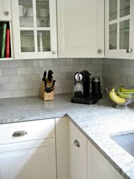 carrara marble subway tile kitchen backsplash tile shop hton carrara marble subway tile with kashmir white