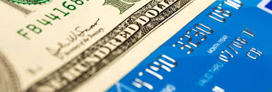 best cards how to find a great back credit card consumer reports