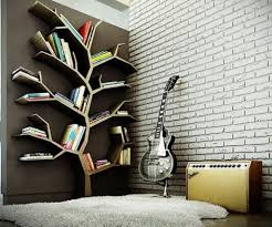 cheap ways to decorate an apartment best 25 budget apartment cheap ways to decorate an apartment cheap ways to decorate an apartment magnificent 7 ideas to