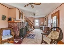 real estate u0026 homes for sales tate u0026 foss sotheby u0027s