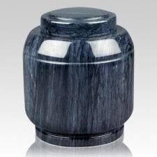 marble urns marble urns granite marble cremation urns