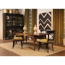 Vanguard Bar Cabinet 99 Best Dining Rooms Images On Pinterest Dining Rooms Dining