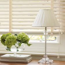 cheap blinds for velux windows business for curtains decoration