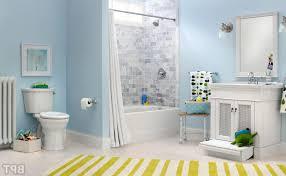 Handicapped Accessible Bathroom Designs Accessible Sink Vanity Ada Bathroom Handicap Accessible Designs