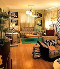 retro livingroom s livingroom ideas images mid century on ideas retro living room