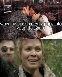 Just Girly Things Memes - 10 best just girly things parody images on pinterest funny