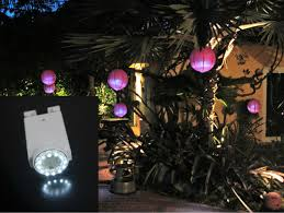 battery operated paper lantern lights free shpping wholesale battery operated remote controlled led