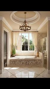bathroom tub decorating ideas best 20 bathtub decor ideas on no signup required