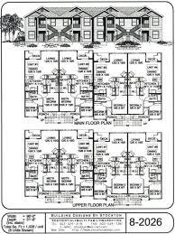apartments build floor plans home building plans design ideas