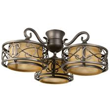 fancy elegant ceiling fans with lights 84 about remodel layout