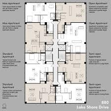 floor plans luxury homes room fresh preschool room arrangement floor plans luxury home