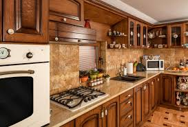 solid wood kitchen furniture solid wood kitchen furniture interior details stock image image of