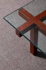 Art Deco Flooring Art Deco Sofa Table By Alfred Hendrickx Modernism