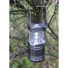 battery powered cl light led cing lantern dörr foto cl 1285 battery powered from conrad com