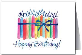 business birthday cards birthday note cards paso evolist co