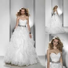white and grey wedding dress grey wedding dress fashion dresses