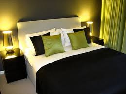 Black Bedroom Ideas Inspiration For Master Bedroom Designs Lime - Green bedroom design ideas