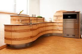 küche massivholz massivholz küchen wohnraum8
