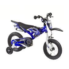 childs motocross bike kawasaki moto kids bike 12