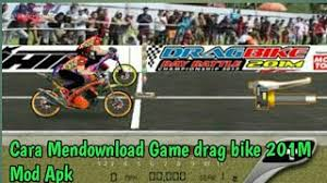 drag bike apk drag bike malaysia apk mp3 fast free mp3to land