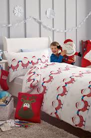 112 best christmas bedding images on pinterest christmas ideas