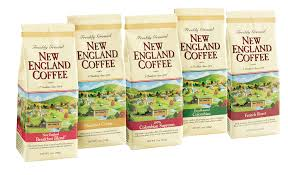 Coffee Blind Taste Test We Tested 13 Grocery Store Coffees And Here U0027s The Best One Extra