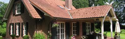 Haus Kaufen F 100000 Kockvanbenthem Makler Gmbh Home