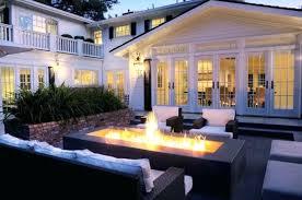 outdoor lanai florida lanai furniture the top outdoor patio brands luxury