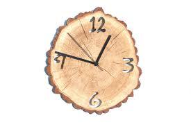 articles with calendar wall clock elderly tag calendar wall clock
