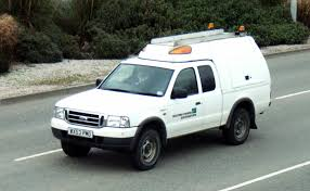 Ford Ranger Truck Top - file 2004 ford ranger super cab 2 5l d jpg wikimedia commons