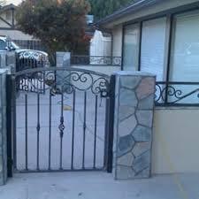 central valley iron 152 photos fences gates 2851 n