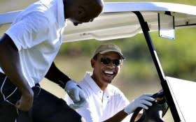 Vacation Obama Surprise You U0027re Still Paying For Obama U0027s Vacations The Horn News