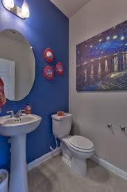 260 best austin tx dream homes images on pinterest dream homes