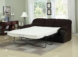 Most Comfortable Futon Mattress Most Comfortable Futon Mattress Home Design Ideas For Decorations