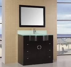 65 best vanities images on pinterest dressing tables vanity and