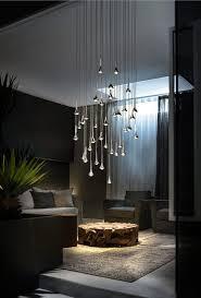Esszimmer Lampe Schwenkbar Die Besten 25 Led Leuchtmittel Ideen Auf Pinterest Led Lampe