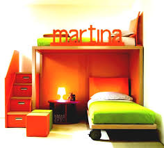 Childrens Bedroom Ideas Ikea Kids Room Kid Bedroom Ideas For Small Rooms With Ikea Closet