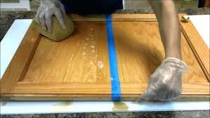 cleaning greasy kitchen cabinets best kitchen degreaser kitchen cabinet wood kitchen cabinets