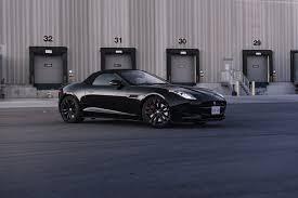 review 2017 jaguar f type s convertible canadian auto review