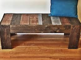 Adirondack Floor Plans Furniture Adirondack Chair Kits Lowes Adirondack Chairs