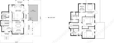 find house plans find floor plans of your house house plan