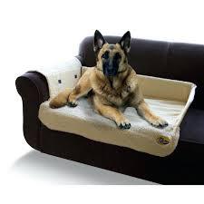 kirkland dog sofa bed u2013 restate co