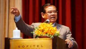 ngos warned to comply with law or face action the cambodia daily