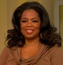 oprah winfrey new hairstyle how to 9 celebrities who prove long hair can look good on women at any age