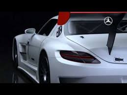 mercedes racing car the racing car sls amg gt3 mercedes original