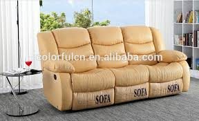 Sofa Control Popular Electronic Control Vip Home Recliner Sofa Malaysia