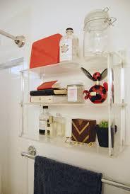 bathroom styling ideas the 25 best small rental bathroom ideas on bathroom