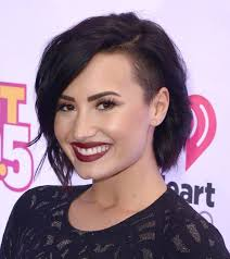 Black Hairstyles With Shaved Sides Best 10 Shaved Side Hairstyles Ideas On Pinterest Short
